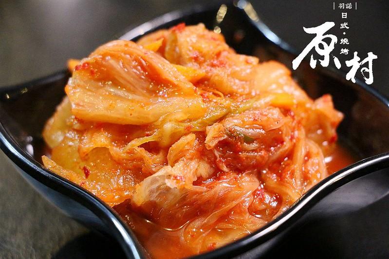 原村日式炭火燒肉吃到飽077