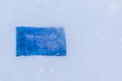 icecastles-DSC_2272 (Photosynthetique) Tags: family winter snow cold castles ice minnesota lens photography amazing nikon eden prairie nikkor mn sculptures d610 photosynthetiquecom
