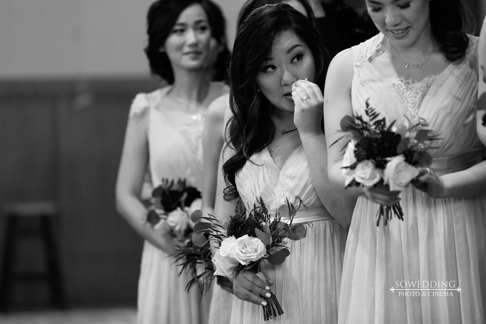 Erin&Caleb-wedding-SD-0176