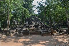 angkor3-9-BengMealea