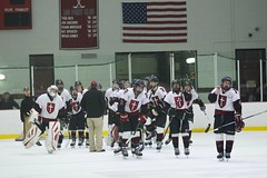 2016-01-30 at 19-32-34 (Dawn Ahearn) Tags: hockey abbey team varsity portsmouth cumberland prout