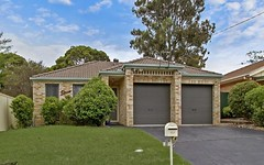 Address available on request, Emerton NSW