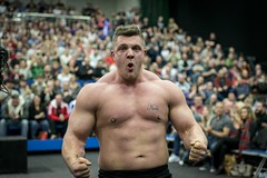 Giants Live - Britain's Strongest Man 2016 (dn4photography) Tags: world chris man adam car darren sport hammer stone circle hall nikon open jamie felix muscle stones mark walk live luke january saturday smith rob lee terry dome bland ape atlas beast jonny strong kelly british giants strength eddie 30th championships athlete grip press viking bishop explosive hollands laurence deadlift d800 lifting conans doncaster frampton the strongest saddler 2016 bsw britains thors nh2 jeanes sportphotography vandad europe's stoltman shahlaei dn4photography jamleesmith officialstrongman officialstrongmancom