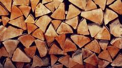 Pattern (Aldo Capurro) Tags: pattern legna canons90