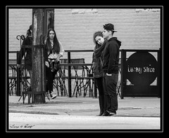W_DSC_1065 (george.pandoff) Tags: winter blackandwhite utah blackwhite ogden 25thstreet