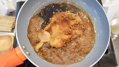 KIKKOMAN AT 25 MUSHROOMS073 (Rodel Flordeliz) Tags: food cooking mushroom recipe cuisine japanese maki kikkoman boneless 25mushroom