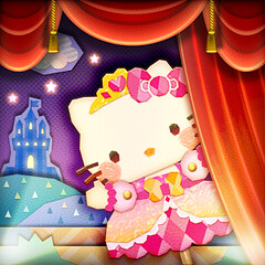 Fantasy Theater Sanrio Characters - Android & iOS apps - Free (jpappsdl) Tags: party game japan japanese friend theater power finger hellokitty character dream kitty free system sanrio falling fantasy characters piece grab simple badtzmaru ios magical score android multiplayer cinnamoroll apps chococat keroppi purin exhilarating mymelody puzzlegame sanriocharacters jewelpet fantasytheater fantasytheatersanriocharacters dramatiic