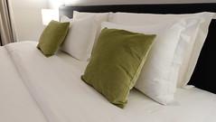 MERANTI HOTEL11 (Rodel Flordeliz) Tags: pool cityscape room romantic date overlooking accomodation quezoncity valnetines affordable merantihotel