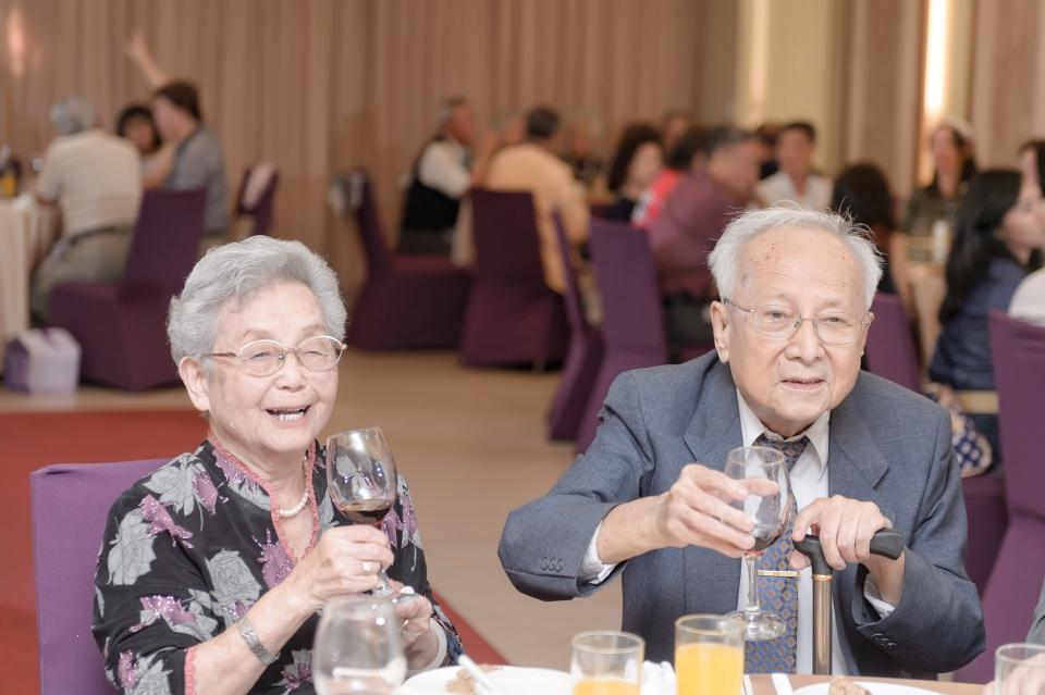鈺通飯店婚攝099