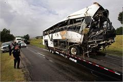 Bus Accident Lawyers Pensacola (personalinjurylawyer850) Tags: bus accident lawyers pensacola