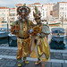 "2016_02_3-6_Carnaval_Venise-223 • <a style=""font-size:0.8em;"" href=""http://www.flickr.com/photos/100070713@N08/24915703256/"" target=""_blank"">View on Flickr</a>"