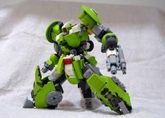 gcoref13JPG (chubbybots) Tags: lego armored core mech moc