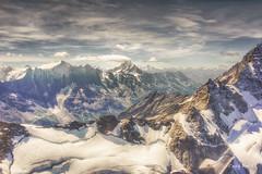 Alps (Lake Vermilion1) Tags: alps tourism switzerland nikon scenic alpine glaciers matterhorn lauterbrunnen eiger jungfraujoch bernese jungfrau oberland jungfrauregion d810