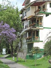 Ecuador - Cuenca (Galeon Fotografia) Tags: city ecuador cit ciudad stadt equateur ville cuenca centrohistorico cascoantiguo  ecuator  malerischealtstadt