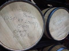 IMG_8216 (alexandre.vingtier) Tags: kentucky whiskey rye american louisville sour bourbon mash michters