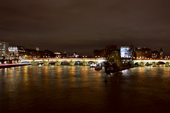 Paris (Jorkew) Tags: longexposure light paris france seine night canon river de eos la canal pyramid louvre 4 du muse pont l sur frankrijk usm fr arrondissement iledefrance pyramide canoneos atnight f28 canonef2470mmf28lusm ef parijs 1er cour artificiallight napolon 2470mm canoncamera pyramidedulouvre canoneflens f28l 2470mmf28 50d neutraldensity nd4 lusm eflens canonllens lespyramids eoscamera canoneos50d lepalaisdulouvre lepontneuf museedulouve 1erarrondissementdeparis 50digital