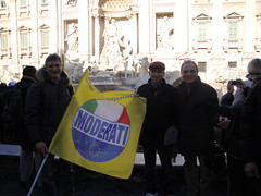 DICEMBRE 2010 - LO CUMPAGNUN + MODERATI A ROMA 041