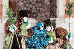 Carnaval Venise 2016-6571 (yvesw_photographies) Tags: italien carnival venice costumes italy costume europa europe italia eu parade chapeaux carnaval venise carnevale venezia venedig carneval italie venitian costum costumi costum vnitien vnitienne costums carnavaldevenise2016
