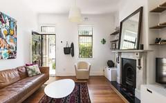 92 Marlborough Street, Surry Hills NSW