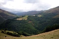 Burgazal (juanrgallo) Tags: asturias tineo asturien burgazal cuartodelosvalles