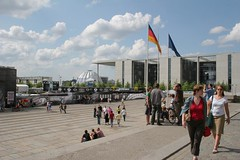 226735169.jpg (recommendgroup8) Tags: berlin germany subway bayern deutschland 2006 öpnv 德國