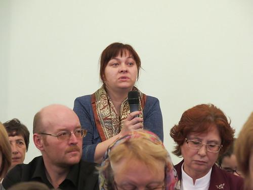 Grazhdane_Beslana 182