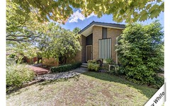 57 Stretton Crescent, Latham ACT