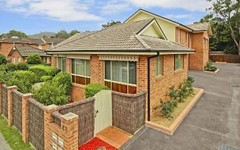 1/41 Webb Street, East Gosford NSW