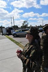 Family Day PI MCRD (sobca) Tags: usmc bootcamp marinecorps parrisisland mcrd papacompany 4thrtbn 4007platoon
