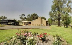 15510 Pacific Hwy, Rainbow Flat NSW