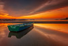 | Survival | (zakies) Tags: longexposure sunset reflection boat colorful asia village calm malaysia borneo lowtide asean leefilter sabahborneo sabahsunset zakiesphotography amazingsabah sabahsunrise sabahlanscape