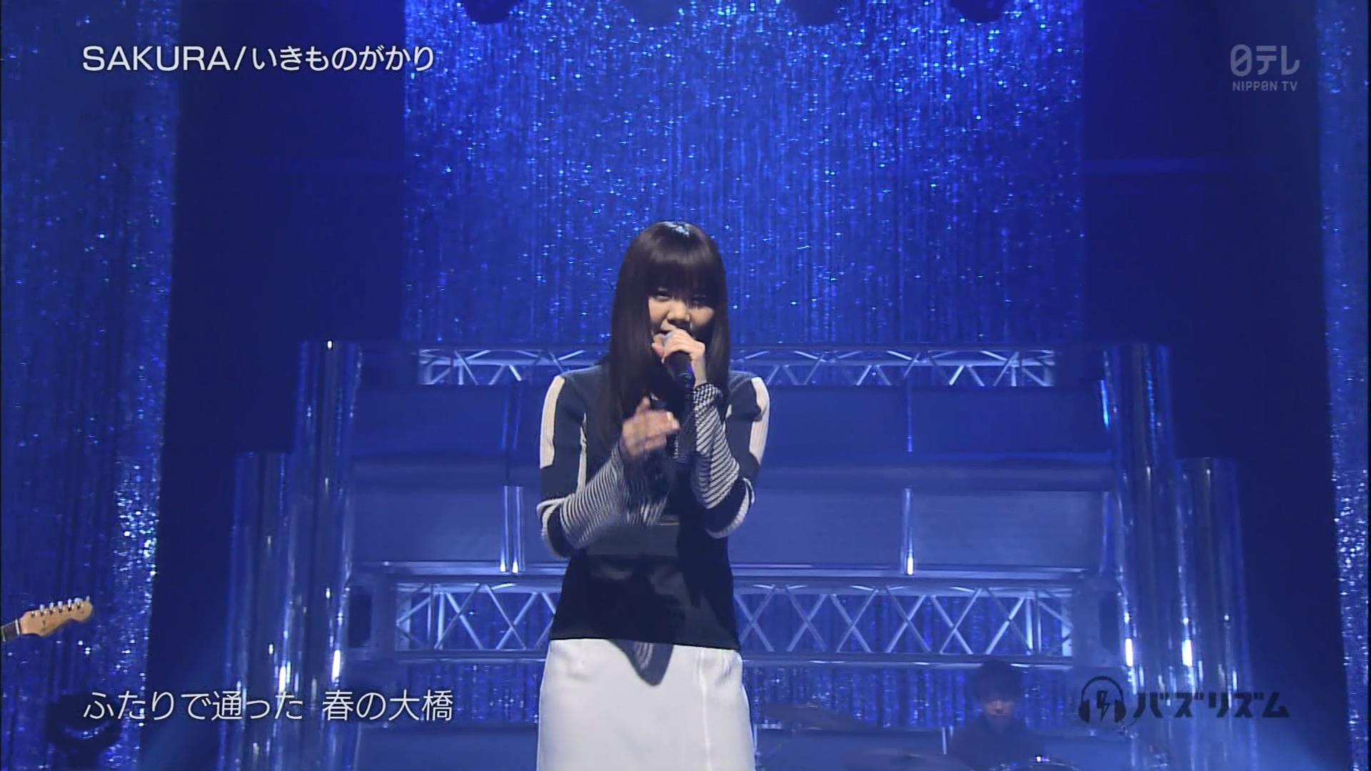 2016.03.11 全場(バズリズム).ts_20160312_021040.840