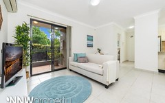 3/20A Essex Street, Epping NSW