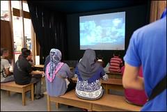 160313 Nu Sentral P Ramlee 4 (Haris Abdul Rahman) Tags: leica sunday exhibition malaysia kualalumpur klsentral leicaq pramlee wilayahpersekutuankualalumpur typ116 harisabdulrahman harisrahmancom nusentral fotobyhariscom