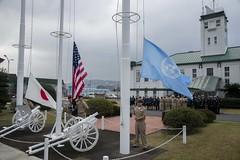 160401-N-QY759-002 (cfasasebo) Tags: heritage history chief navy sasebo cpo cfas