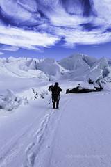 Matanuska Glacier mar 4 2016-9610 (Ed Boudreau) Tags: ice alaska landscape glacier winterscape winterscene matanuskaglacier landscapephotography glacierice alaskaglacier alaskalandscape alaksawinter