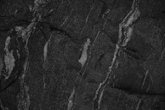 20150717-DSC_1425 (Diahi) Tags: nature finland vuosaari 2015 uutela d7200