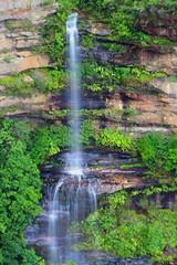 Gordon Falls (Serge W) Tags: bluemountains leura gordanfalls