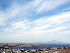 Naama Bay (Dive Sharm) Tags: redsea egypt sharmelsheikh naamabay