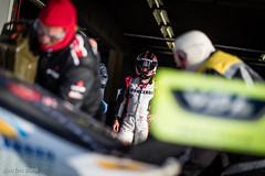 Waiting for some fuel (roberto_blank) Tags: car racecar nikon racing zandvoort autosport carracing final4 cpz wek circuitparkzandvoort winterendurancekampioenschap wwwautosportnu