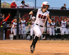 2016 UCM vs Truman Softball-178 (Mather-Photo) Tags: sports running softball ncaa bulldogs truman jennies sportsphotography offense ucm trumanstateuniversity baserunning miaa ncaadivisionii trumanstate universityofcentralmissouri collegesoftball ncaaii andrewmather universityofcentralmissouriucm matherphoto andrewmatherphotography ucmjennies ucmathletics ucmsoftball jenniessoftball ncaa2