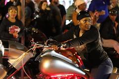 Bike Week 2016 (SharkAddict) Tags: street girls music beach beer bike boot dancers main hill band dirty babes motorcycle week harrys daytona saloon 75th bikers froggys