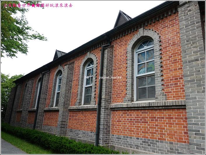 牙山貢稅里聖堂 (39).JPG