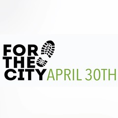 We are called to live for the glory of God and the good of our world. One way we to do that as a church is by partnering together to make a gospel difference where we see needs in our city. Come serve with us on April 30th from 9am to 12pm as we help with (rcokc) Tags: world from city our church make by way that landscape one for this see us is long do with please god you good glory live can we event where help your together will difference online be come april form 30th needs plans attendance household gospel edmond complete called serve improvements serviceproject 9am 12pm familyfriendly partnering buildcommunity redemptionokccomblog