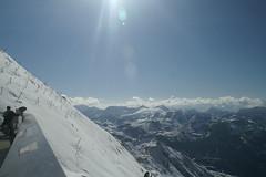 PICT0011 (Christandl) Tags: salzburg austria sterreich kitzsteinhorn pinzgau