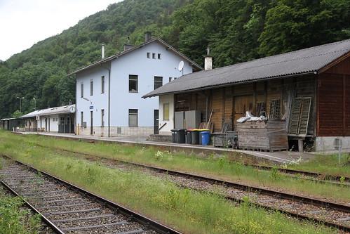 2015_05_30_Ybbstalbahn_521