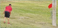 1014 (AJVaughn.com) Tags: fountain alan del golf james j championship memorial fiesta tour camino outdoor lakes hills national vista scottsdale disc vaughn foutain 2016 ajvaughn ajvaughncom alanjv