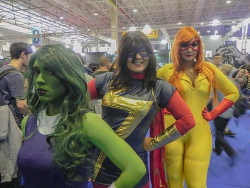 ccxp-2015-especial-cosplay-50.jpg