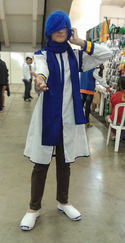 anime-summer-plus-2015-especial-cosplay-3.jpg