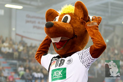 "DHB16 Deutschland vs. Österreich 03.04.2016 001.jpg • <a style=""font-size:0.8em;"" href=""http://www.flickr.com/photos/64442770@N03/25955479150/"" target=""_blank"">View on Flickr</a>"